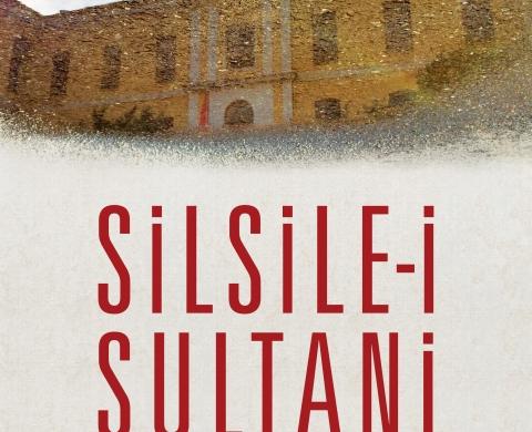 SİLSİLE-İ SULTANİ