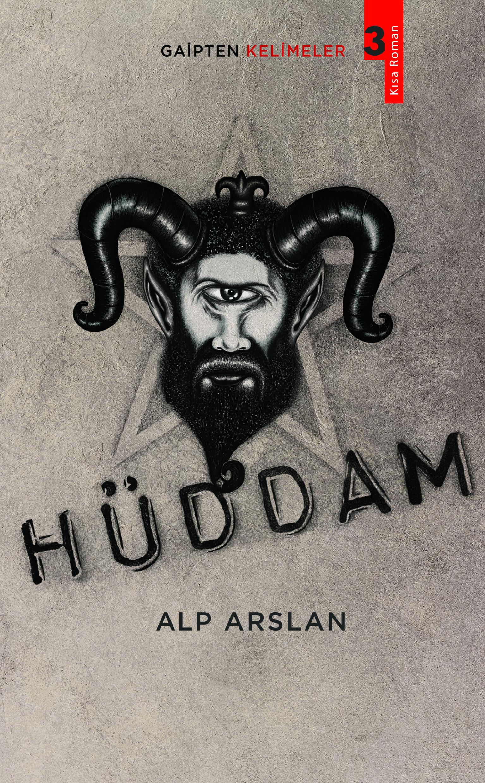 HÜDDAM